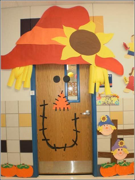thanksgiving door decorations thanksgiving door