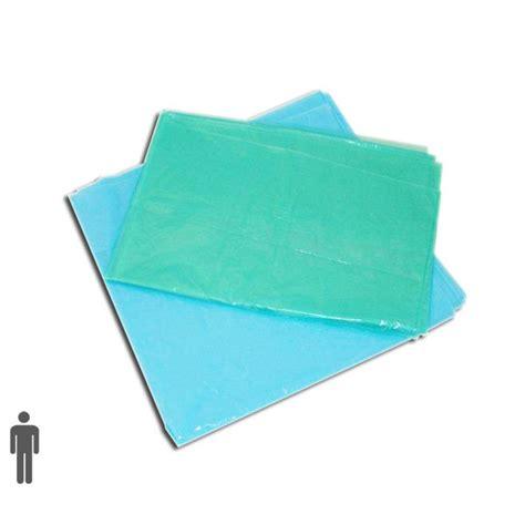 housse matelas 1 personne pour d 233 m 233 nagement emballages et cartons