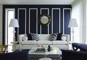 paint design for living rooms living room paint ideas bob vila