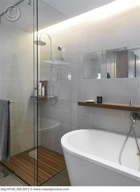 bathroom ideas modern small small modern bathroom