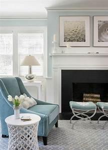 Schöne Zimmer Farben : schone wohnzimmer wandfarben raum und m beldesign inspiration ~ Markanthonyermac.com Haus und Dekorationen