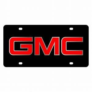 Eurosport Daytona® 2601-1 - GM Lazertag Black License ...