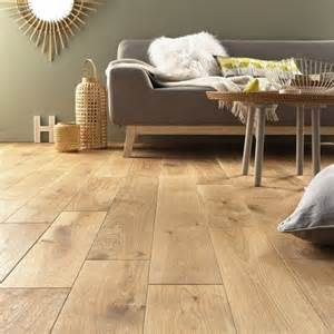 les 25 meilleures id 233 es concernant parquet sur couleurs de sol options de plancher