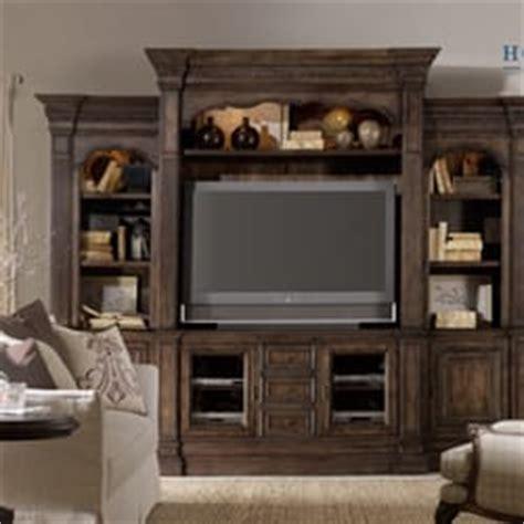 mathis brothers furniture home decor tulsa ok yelp