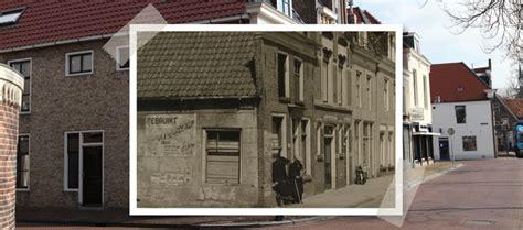 Scheepvaartmuseum Archief by Sporen Joods Leven Sneek Fries Scheepvaartmuseum