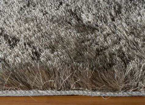 designers image glimmer shag collection area rug 2 x 3 at menards 174