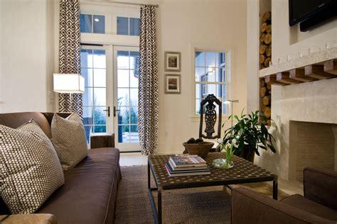 living room curtain ideas brown furniture shocking chocolate brown curtains walmart decorating ideas