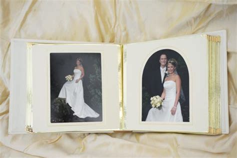 Wedding Albums. Wedding Invitations Greenville Sc. Wedding Dress Store Online. Christmas Wedding Invitations Uk. Wedding Banquet Photos. Wedding Venues Kerry. Website For Wedding Gowns. Wedding Planner Foto E Video. Wedding Gifts Stolen Reception
