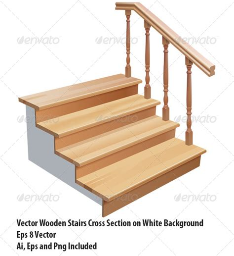 sweet home 3d stairs models 187 tinkytyler org stock photos graphics