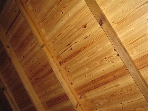 17 best ideas about tongue and groove plywood on planked walls plank walls and