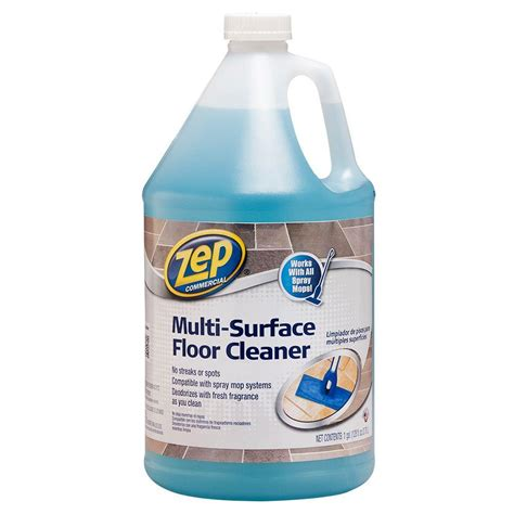 zep ceramic tile cleaner sds reversadermcream