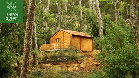 accommodation at la maison de la for 234 t gosawa beirut deal