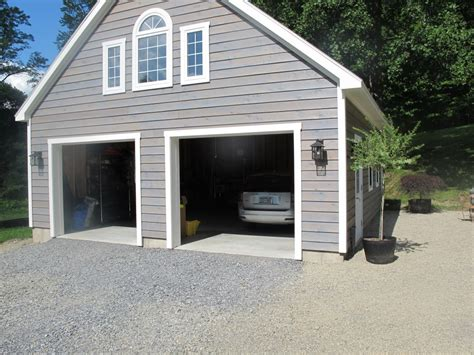 Glorious Garages Custom Garage Designs  Summerstyle. Mc Overhead Door Parts. Boat Door Latches. American Garage Door Phoenix. Garage Doors That Swing Open. Wood And Glass Garage Door. White Storage Cabinet With Doors. Garage Door Service San Jose. Cheap Storm Doors