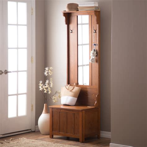 Belham Living Carlisle Mini Mission Hall Tree  Hall Trees. Small Country Kitchens. Captain Chairs For Dining Room. Decorating A Small Bedroom. Lift Movers. Waypoint Cabinets Reviews. Thompson Homes. Elephant Table. Pictures Of Daybeds