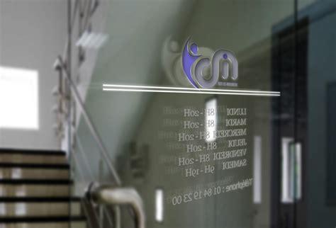 cabinet m 233 dical issy les moulineaux 92130 m 233 decine g 233 n 233 rale et sp 233 cialit 233 s ophtalmologie