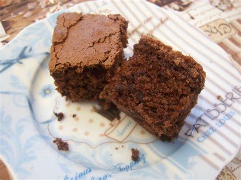 g 226 teau moelleux au chocolat sans beurre anneauxfourneaux