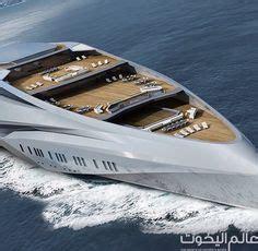 Bootjes Te Koop Marktplaats by 230 Ft 70m Sherakhan Refit Icon Yachts Yachts