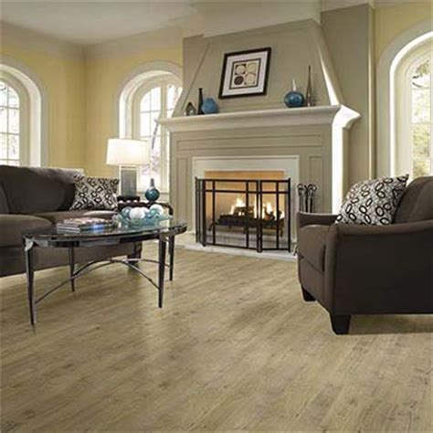 shaw flooring in clinton sc 28 images resilient grandview 3003v morel flooring by shaw