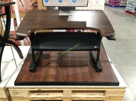 100 bayside furnishings nalu computer desk office furniture costco u shaped desk costco