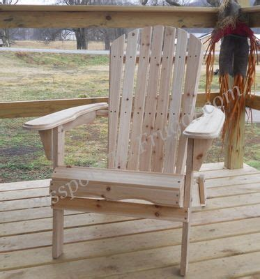 outdoor living chairs and hardware on