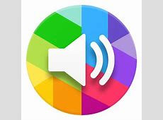 Ringtones & Wallpapers for Me Android Apps on Google Play