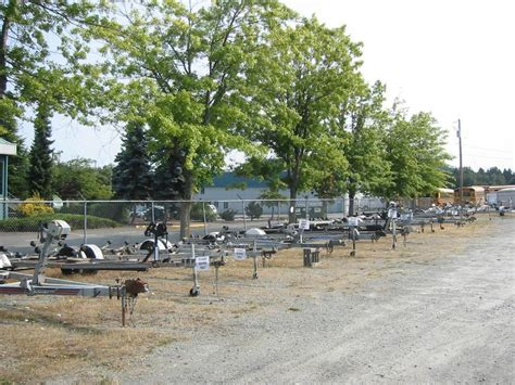 Boat Trailer Used Victoria by Used Boat Trailers Clearout Central Saanich Victoria