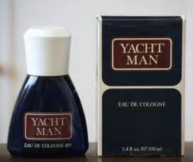 Yacht Man by Yacht Man Eau De Cologne 100 Ml Splash Mas Cosmetics