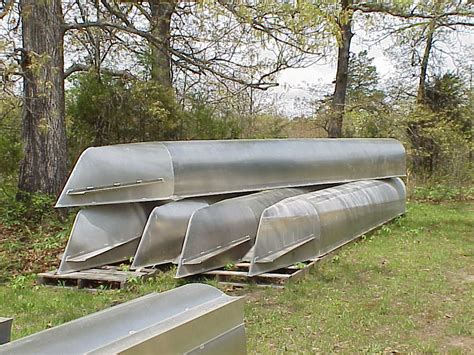 Aluminum Pontoon Tubes For Sale by Pontoon Tubes Logs Floats Watercraft