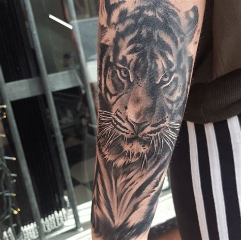 Tattoo Chat Noir Signification Printablehd