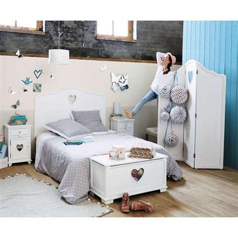 camerette per bambini maisons du monde foto pourfemme
