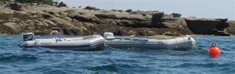 Inflatable Boats Winnipeg by Inflatable Boat Canada Small Boat Fishing And Boating In