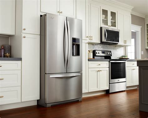 Astonishing Appliance Bundles Best Buy One Story House With Basement Adding A Bathroom To Septic Tank Kijiji Brampton For Rent Spiders In My Water Heater Flooded Half Wall The Etta James