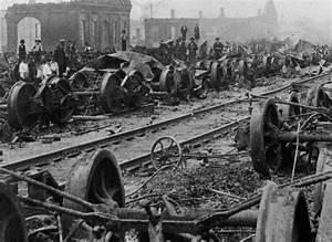Great Railroad Strike of 1877 - Screen 5 on FlowVella ...