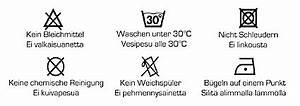 Nicht Schleudern Waschsymbol : pinea outdoor f r die strasse und andere wege ~ Markanthonyermac.com Haus und Dekorationen