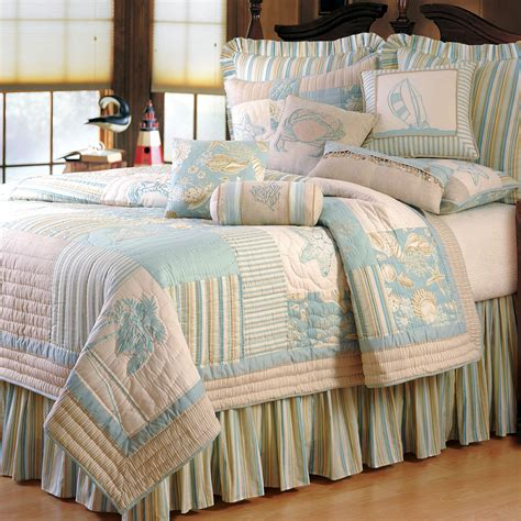 Bedroom Creative White King Quilt Set With King Quilt