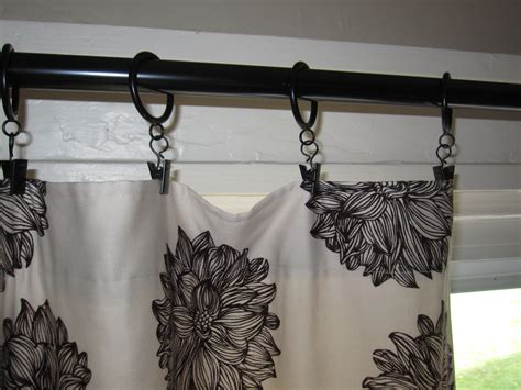 Used Theater Curtains