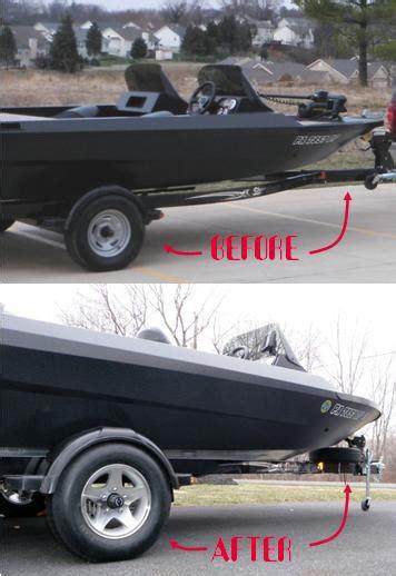 5 Star Aluminum Bass Boat Trailers by 12 X 4 Star Aluminum Trailer Wheel 5 On 4 50 Lug 1 520 Lb