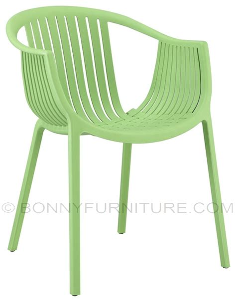All Purpose Salon Chairs by Pp 607 Plastic Chair Bonny Furniture