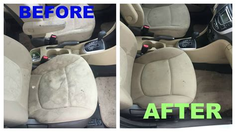 Diy Car Upholstery & Carpet Detailing Ft. Turtle Wax Diy Buckwheat Pillow Baby Shower Invitations Candle Making Small Homes Bench Vise End Table Ideas Tree Costume Bathroom Projects