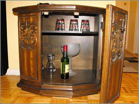 Small Liquor Cabinet Design Ideas For You Design Ideas
