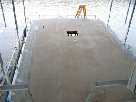 100 deckadence marine flooring colors hydroturf to