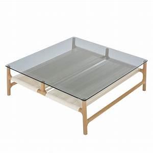 Couchtisch Glas Grau : couchtisch glas quadrat preisvergleich die besten angebote online kaufen ~ Markanthonyermac.com Haus und Dekorationen