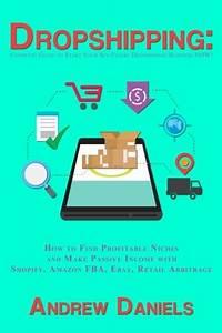 Compare price to ebay income | AniweBlog.org