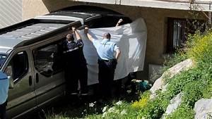 6 bodies found in French Alps - CNN.com