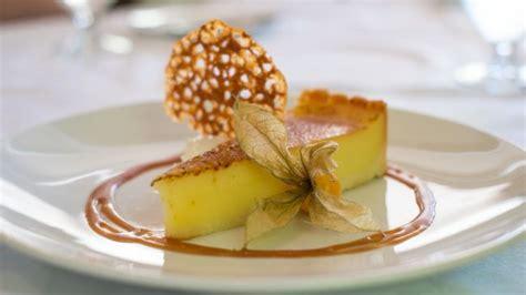 recettes de dessert id 233 es de recettes 224 base de dessert