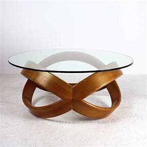 Table Basse Ovale Verre Et Bois. table basse verre et bois ovale ... 8b0a2ac6a698