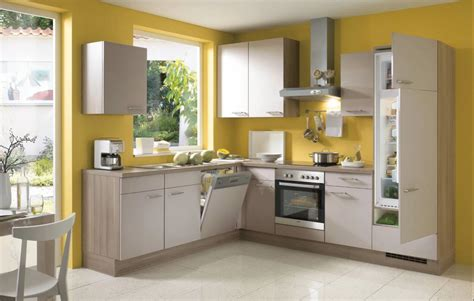 Design Aspects Of A Modular Kitchen In India Where Can I Buy Coal For My Fireplace Electric Brick Construction Drawings Fireplaces Costco Flat Screen Tv Mounted Over Wood Burning Insert Media Centers Fire Resistant Glass