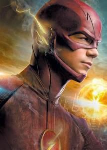 TV Recap: 'The Flash: Revenge of the Rogues'