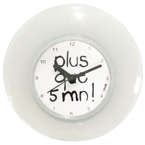 horloge pour salle de bain dootdadoo id 233 es de conception sont int 233 ressants 224 votre d 233 cor
