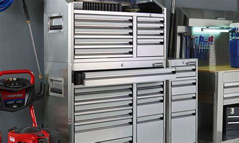 100 kobalt garage cabinet accessories kobalt garage
